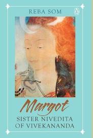 Margot by Reba SOM