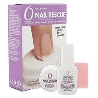 Orly Nail Rescue Kit (3pc)
