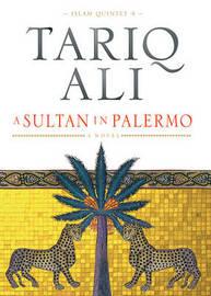 The Sultan of Palermo by Ali Tariq image
