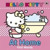 Hello Kitty: At Home