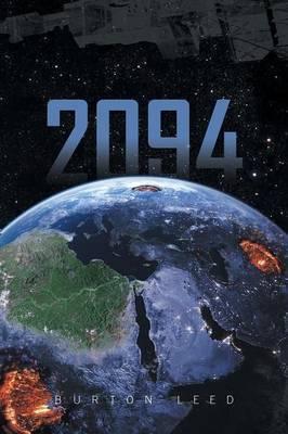 2094 by Burton Leed image