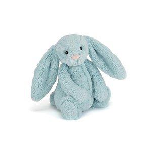 Jellycat: Bashful Bunny - Aqua image