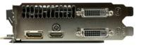 Gigabyte GeForce GTX 1060 6GB OC Graphics Card image