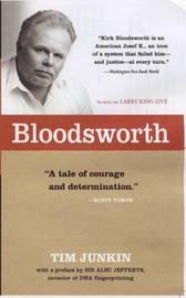 Bloodsworth by Tim Junkin image