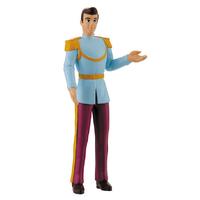 Bullyland: Disney Figure - Prince of Cinderella