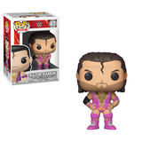 WWE: Razor Ramon - Pop! Vinyl Figure (with a chance for a Chase version!)