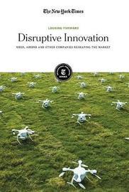 Disruptive Innovation image