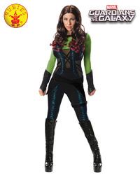 Marvel: Gamora Gotg (Small)
