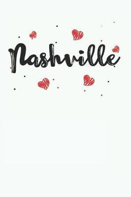 Nashville by Dt Productions image