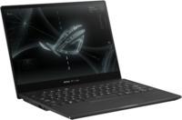 "13.4"" ASUS ROG Flow X13 R9 16GB RTX3050 512GB 120Hz 2-in-1 Gaming Laptop"