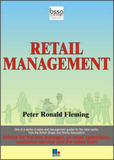 Retail Management by Peter Fleming