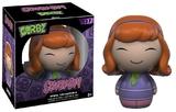 Scooby-Doo: Daphne - Dorbz Vinyl Figure
