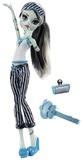 Monster High: Dead Tired Dolls Wave 1 - Frankie Stein