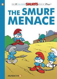 The Smurfs #22 by Peyo