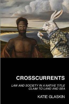 Crosscurrents by Kate Glaskin