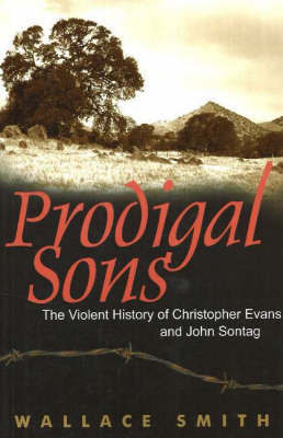 Prodigal Sons by Wallace Smith