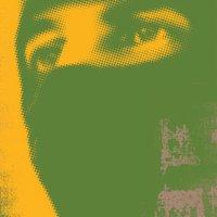 Radio Retaliation (LP) by Thievery Corporation