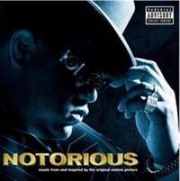 Notorious by Various Artists
