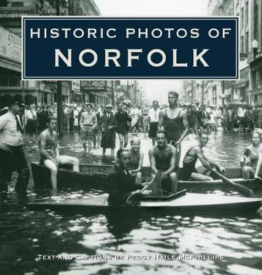 Historic Photos of Norfolk
