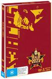 Sealab 2021 - Season 3 on DVD