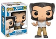 X-Men - Logan (Tank Top) Pop! Vinyl Figure