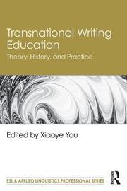 Transnational Writing Education