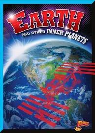 Earth and Other Inner Planets by Gail Terp