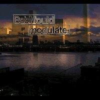 Modulate by Bob Mould image