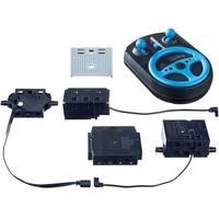 Playmobil: Remote Control Set - 2.4GHz