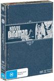 Harvey Birdman - Attorney At Law: Vol. 2 (2 Disc Set) on DVD