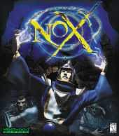 Nox for PC
