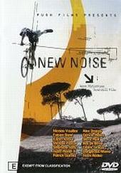 New Noise on DVD