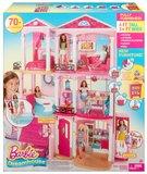 Barbie - Doll Dream House