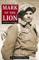 Mark of the Lion: The Story of Charles Upham VC and Bar by Kenneth Sandford