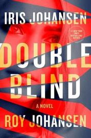 Double Blind by Roy Johansen