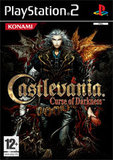Castlevania: Curse of Darkness for PlayStation 2