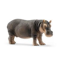 Schleich : Hippopotamus