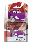 Disney Infinity Figure: Holly Shiftwell for