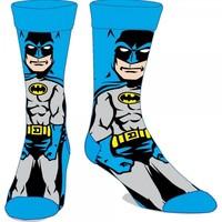 DC Comics: Batman (Classic) - 360 Crew Socks