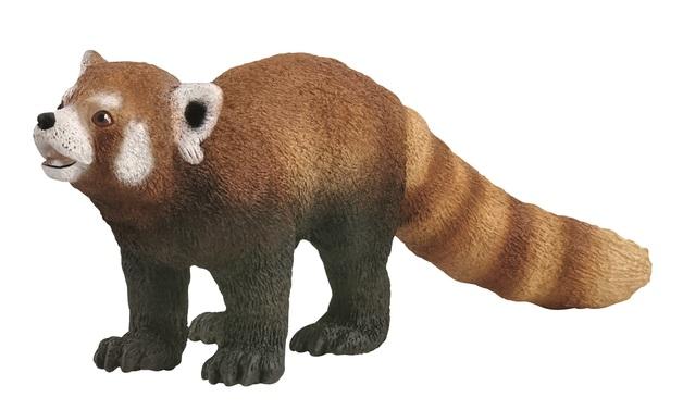 Schleich - Red Panda