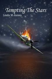 Tempting The Stars by Linda M. James image