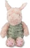 Winnie The Pooh - Classic Piglet Plush Small
