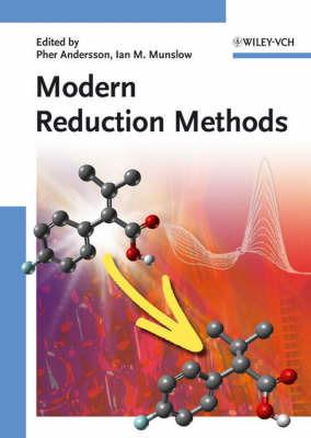 Modern Reduction Methods