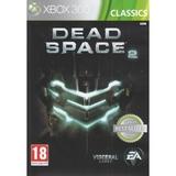 Dead Space 2 (Classics) for Xbox 360