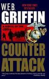 Counterattack by W.E.B Griffin