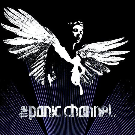 One by The Panic Channel image