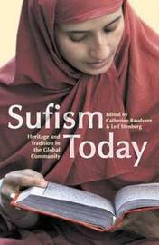 Sufism Today image