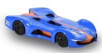 Majorette: Vision Gran Turismo Diecast Car (Blue/Orange)