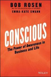 Conscious by Rosen