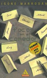 Focos En El Comedor by Igone Marrodan image